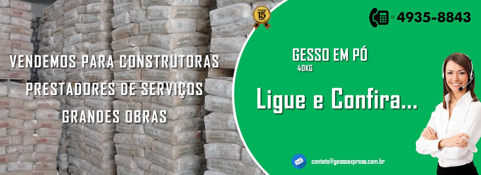 gessoexpress-forro-de-gesso-com-sanca-aberta