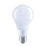 comprar lâmpada de led em atacado Pirituba
