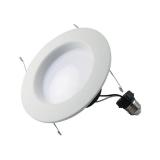 comprar lâmpada de led embutida Jardim Paulista