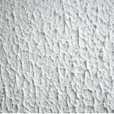 comprar textura em teto de isopor São Domingos