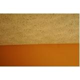 comprar textura para teto de cozinha Itapevi