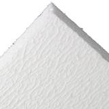 forro de isopor com textura Francisco Morato