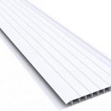forro pvc para aquecedor solar
