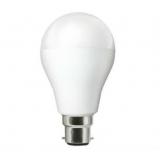 lâmpada de led branca Freguesia do Ó