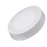 lâmpada de led de teto Embu