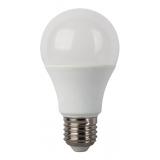 lâmpada de led Parque São Rafael