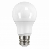 lâmpada de led de 100 watts