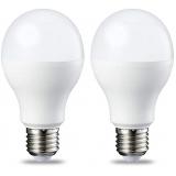 lâmpada de led em atacado