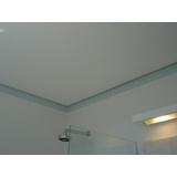 onde encontro distribuidora de gesso e drywall teto Ipiranga