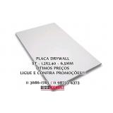 onde encontro placa drywall importada Osasco