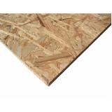 onde encontro placa osb para techo Jandira
