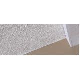 quanto custa textura teto banheiro Cantareira