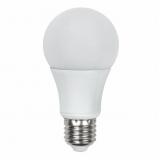 quero comprar lâmpada de led branca Itaim Paulista