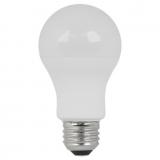 quero comprar lâmpada de led bulbo Zona oeste