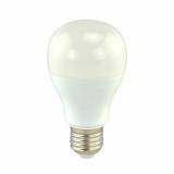 quero comprar lâmpada de led em atacado Vila Maria