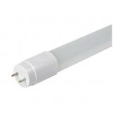 quero comprar lâmpada de led tubular Jundiaí
