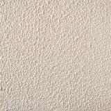 textura teto banheiro Cidade Tiradentes