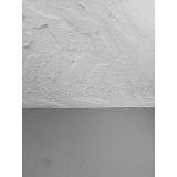 textura teto garagem Alphaville