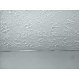 textura teto quarto Caieiras