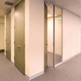 valor de divisória de drywall com porta Pinheiros